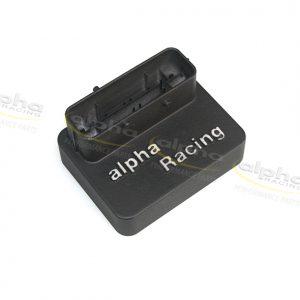 S1000RR ABS Emulator