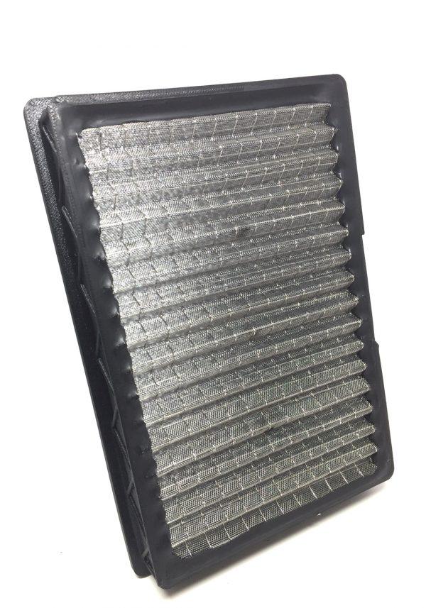 Custom Tensor air filter