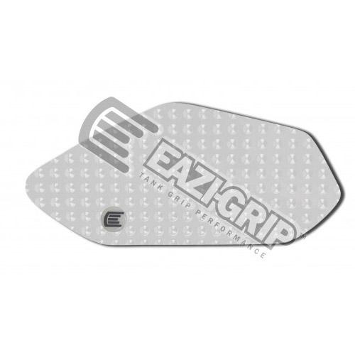 EaziGrip Evo tank grip - clear