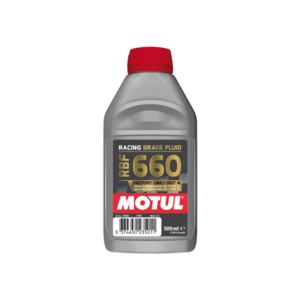 Motul-RBF660-Racing-Brake-fluid