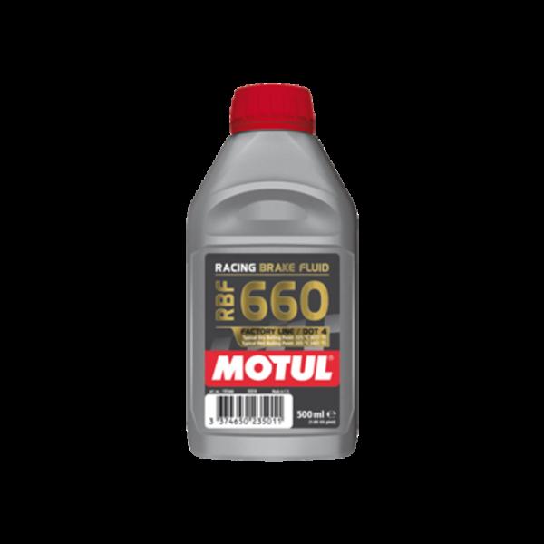 Motul-RBF660-Racing-Brake-fluid